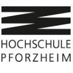 HS Pforzheim