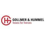 Gollmer & Hummel