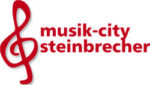 Musik City Steinbrecher
