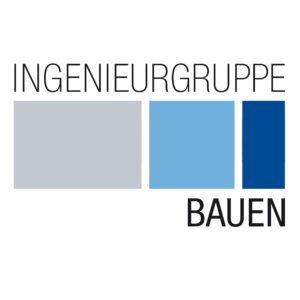 Ingenieurgruppe Bauen