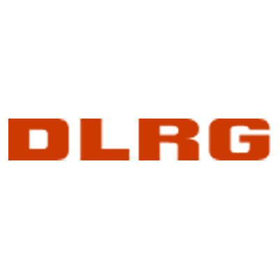 logo-DLRG