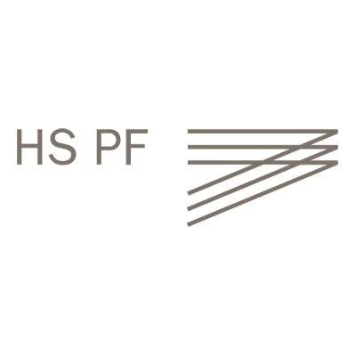 logo-hochschule-pforzheim