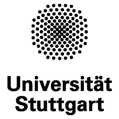 logo-universität-stuttgart