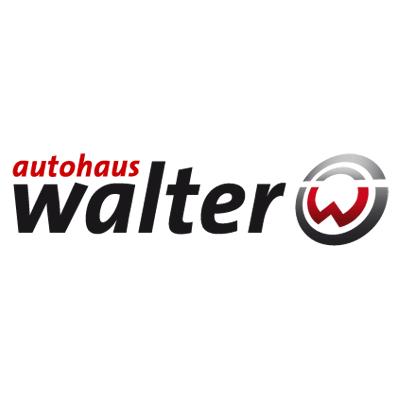 logo-autohaus-walter