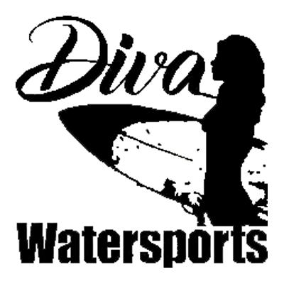 logo-diva-watersports
