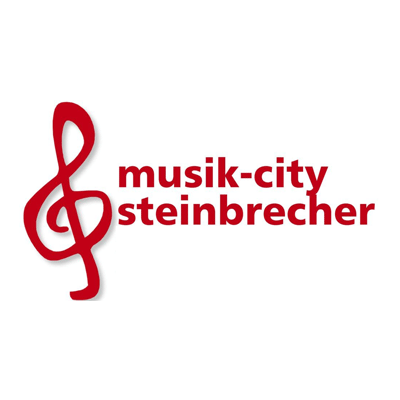logo-music-steinbrecher