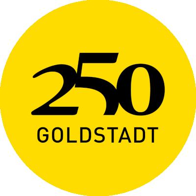 logo-goldstadt-250